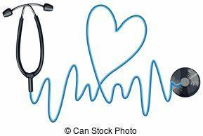 Good health Clip Art and Stock Illustrations. 7,410 Good ...