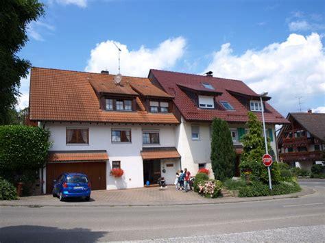 Ferienwohnung Haus Karler  Moos Bodensee, Bodensee