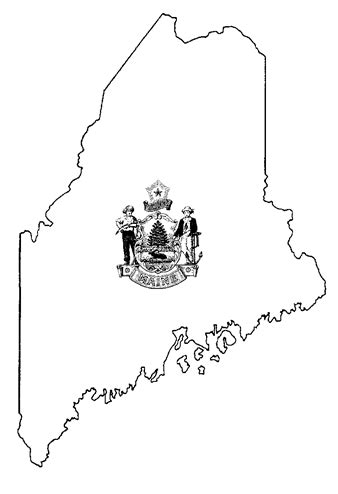 maine revenue services sales and use tax return form maine revenue services income estate tax guidance