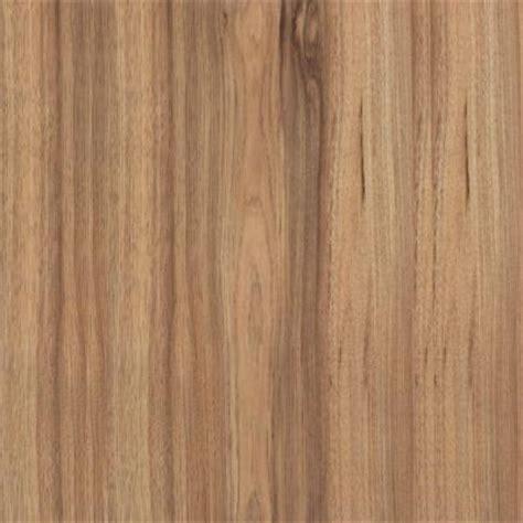 Laminate Flooring Hickory Laminate Flooring Home Depot