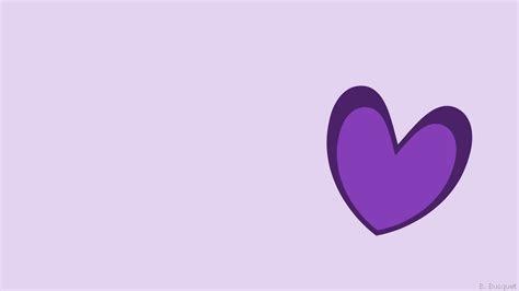 One Direction Desktop Wallpapers Hearts Wallpapers Barbaras Hd Wallpapers