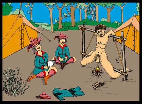 Cartoons2bmp In Gallery Castration Cartoons Picture 32 Uploaded By Snakelinux On