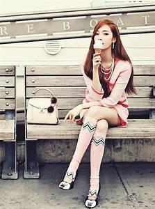25+ best ideas about Girls Generation Jessica on Pinterest ...