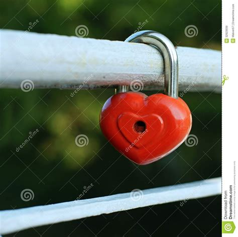 symbol  constant love  devotion royalty  stock