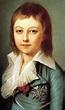 Louis XVII - Wikipedia