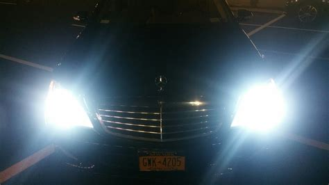 xenon floor l hid lights 8000k youtube hid two 35w 55w xenon light hid kit hid what is the best hid