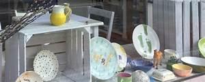 Porzellan Bemalen Hamburg : porzellan bemalen keramik bemalen in hamburg diy ahoi 7 ~ A.2002-acura-tl-radio.info Haus und Dekorationen