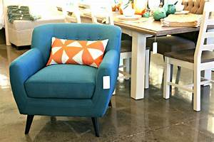 Nicole Miller Furniture Chairs