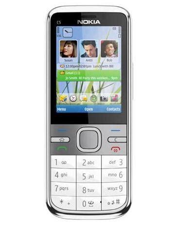 nokia  mobile phone accessories campad electronics