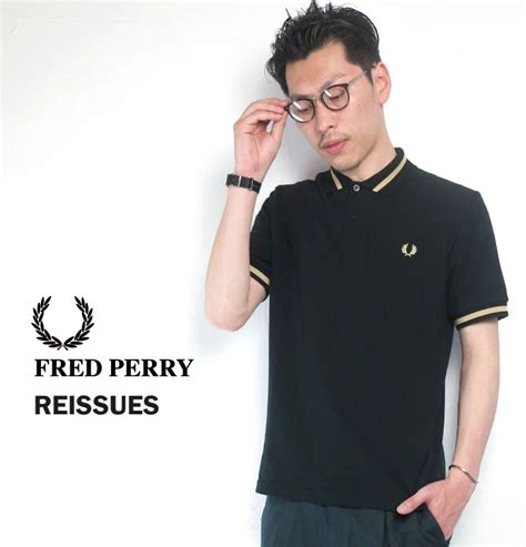 fred perry köln c point product made in 17ss fred perry fred perry m2 sleeves polo shirt reissues リ