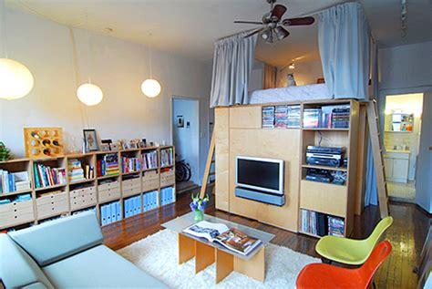 fort green studio inhabitat green design innovation