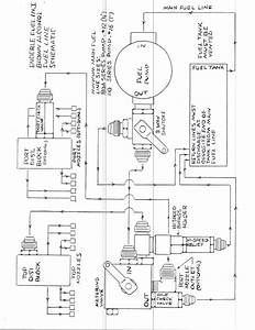 Enderle Blown Injection Setup And Plumbing