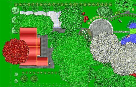 Progettare Giardini 3d Software Progettazione Giardini 3d Gratis Programmi