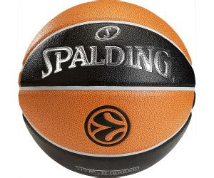 buy spalding tf  legacy   today