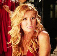 1000+ images about Connie on Pinterest | Connie Britton ...