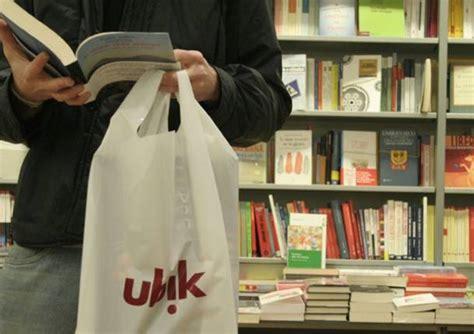 libreria busto arsizio notizie di ubik varesenews