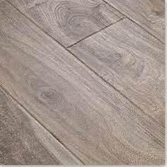 laminate flooring in kitchen our kitchen cabinets merillat collins birch in twilight 6756