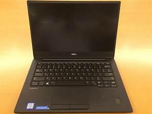 Dell Latitude E7270 User Manual