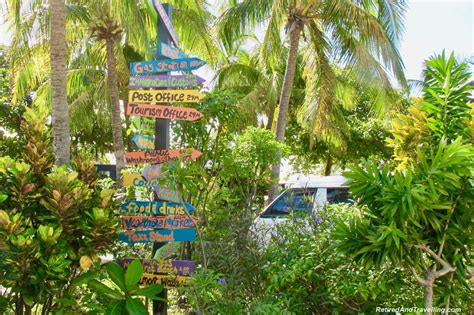 Have Fun On A Catamaran Adventure In St. Vincent