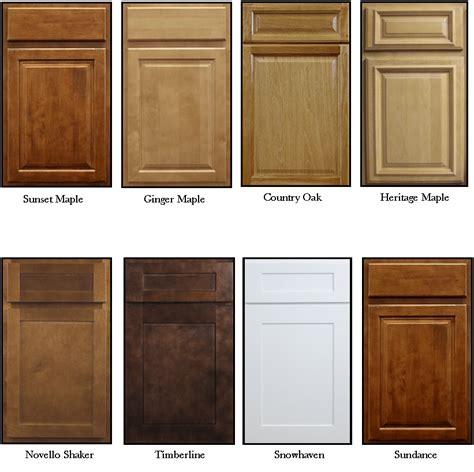 buy and build kitchen cabinets premium kitchen cabinets denver buy and build 8003