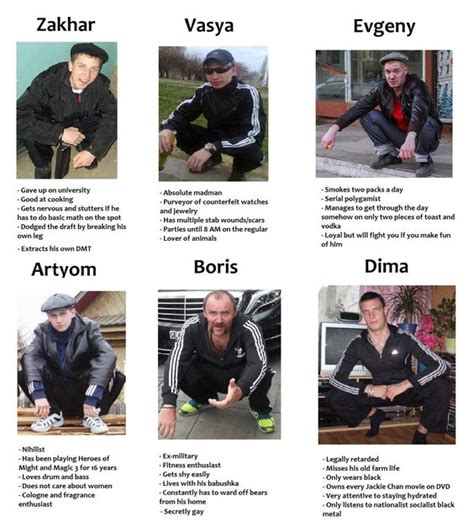 Slav Memes - slav squat fun fun fun pinterest squats