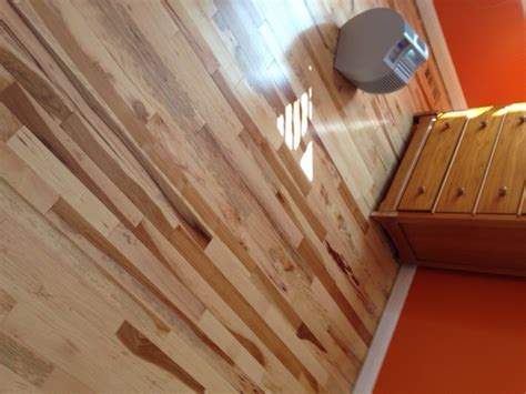hardwood flooring from basye s cbs st louis