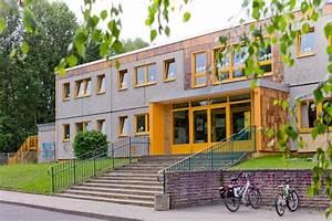 Betreuungsschlüssel Kita Berlin Berechnen : stadt eberswalde spielhaus ~ Themetempest.com Abrechnung