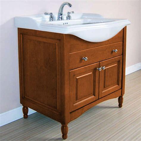 deep projection vanity light bathroom vanity windsor 31 39 39 extra deep vanity by empire