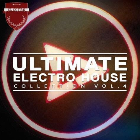 Va  Ultimate Electro House Collection, Vol 4 [musicheads