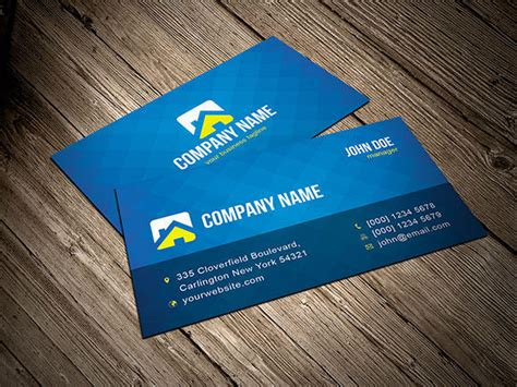 3 Free Vector Business Card Templates Business Card Folder Uk Usb Template Avery 8371 For Mac Wood Stock Conqueror Download Adobe Officemax Jci