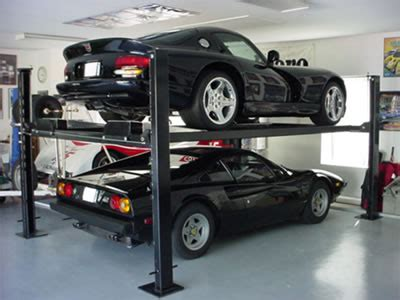 car lifts for garage choosing from among the ammco car lifts that are available