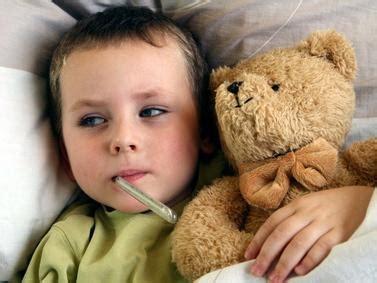 gastroenterite alimentazione corretta raffreddore nei bambini si cura e si previene con una