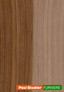 Amerikanischer Nussbaum Furnier : nussbaum amerikansich studier furniere n rnberg ~ Frokenaadalensverden.com Haus und Dekorationen