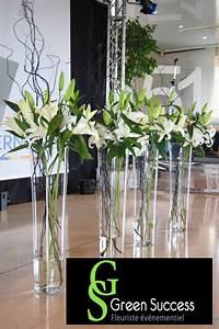 green success le blog With chambre bébé design avec bouquet de fleur demoiselle d honneur