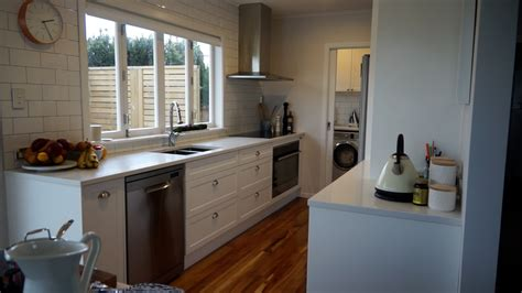 lowes design your own kitchen design your own kitchen lowes design your own kitchen 9074