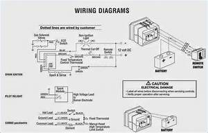 Atwood Rv Furnace Wiring Diagram Vivresavillecom  Rv