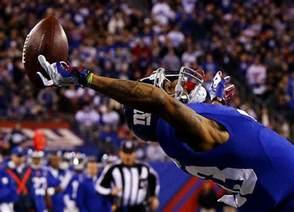 new york giants best catch 2014 download