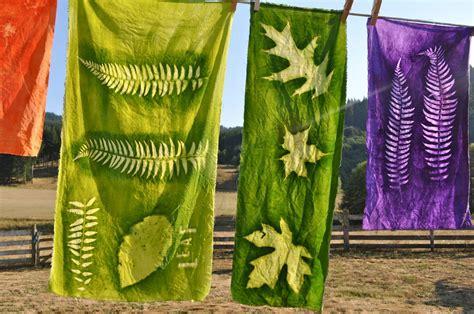 LuAnn Kessi: Challenge Quilt 2011....Part 1 | Fabric ...