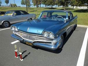 Classic 1960 Dodge Seneca Dart Two Door Post Car For Sale In Staten Island  New York  United
