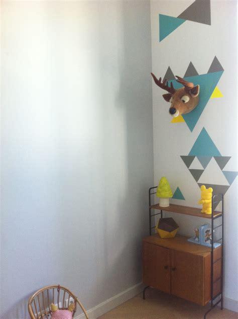 peinture mur chambre peinture de mur pour chambre photos de conception de