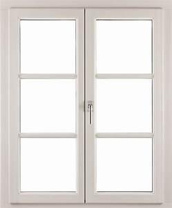 Fenster Von Innen Beschlagen Was Tun : fenster in bremen horst eylers bau und m belwerkst tten ~ Markanthonyermac.com Haus und Dekorationen