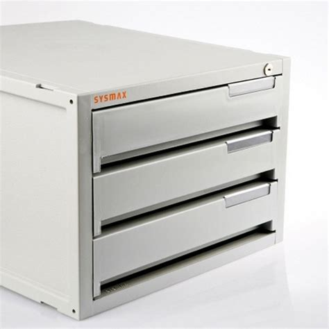 Cabinets That Lock by Small File Cabinet With Lock Newsonair Org