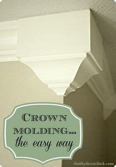 crown kitchen cabinets corner block moulding not only is this but it 3032