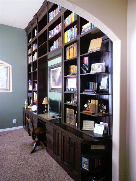 15 Ideas Of Home Library Wall Units. Luxor Front Desk. Round Dining Table Set. Good Pc Desks. Exercises At A Desk. White Armoire With Drawers. Wellcare Pharmacy Help Desk. Desk Name Plates Engraved. Cool Drawer