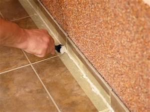 Faire Un Joint Silicone : poser un joint en silicone ~ Dailycaller-alerts.com Idées de Décoration