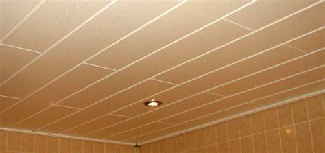 isoler chambre bruit l isolation phonique plafond isolation phonique com