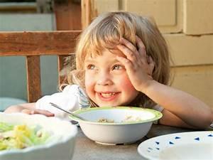 Essen Berechnen : richtige menge diese faustregel sagt dir wie viel dein kleinkind essen kann ~ Themetempest.com Abrechnung