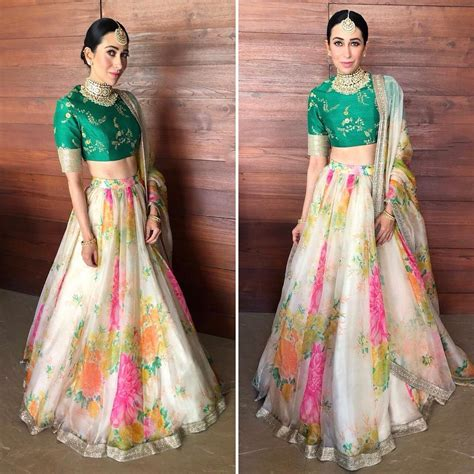 New Look Floral Design by 16 Worthy We Spotted On At Sonam