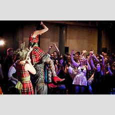 Burns Night 2017 In London  Burns Night Celebrations And Parties  Time Out London