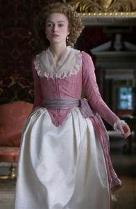 58 best The Duchess (movie) images on Pinterest | Costume ...